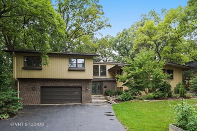 3266 University Avenue, Highland Park, IL 60035 - MLS#: 10059915
