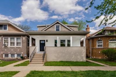 1429 Cuyler Avenue, Berwyn, IL 60402 - MLS#: 10060003