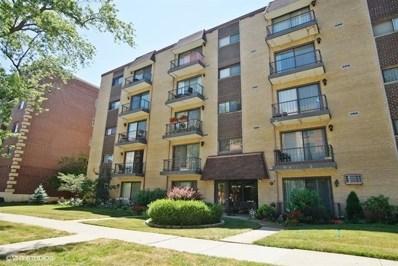 1623 Ashland Avenue UNIT 4D, Des Plaines, IL 60016 - #: 10060119