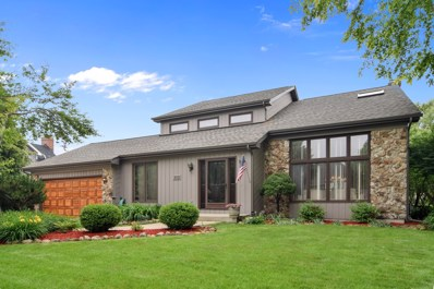 312 Woodside Drive, West Chicago, IL 60185 - MLS#: 10060123