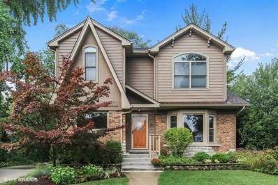 422 Malden Avenue, La Grange Park, IL 60526 - #: 10060130