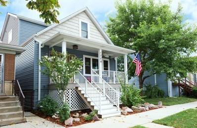 1329 Scoville Avenue, Berwyn, IL 60402 - MLS#: 10060131