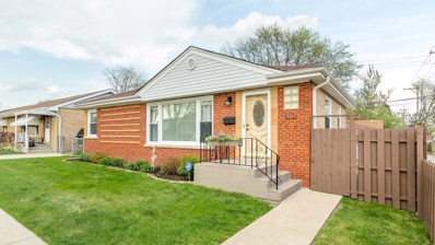 5217 N Newland Avenue, Chicago, IL 60656 - MLS#: 10060146