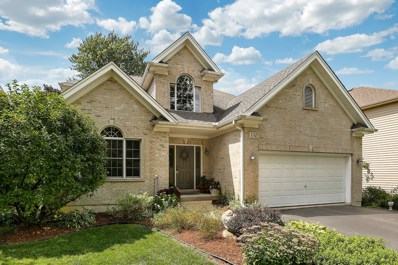130 N Beverly Street, Wheaton, IL 60187 - MLS#: 10060155