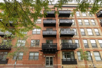 1735 W Diversey Parkway UNIT 217, Chicago, IL 60614 - #: 10060435