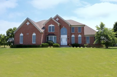 23 Crystal Downs Drive, Hawthorn Woods, IL 60047 - #: 10060475