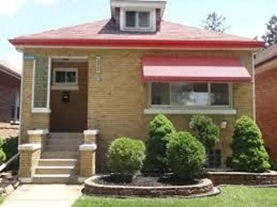 3123 Park Avenue, Brookfield, IL 60513 - #: 10060510