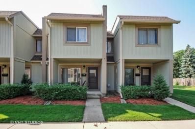 530 Chard Court, Grayslake, IL 60030 - MLS#: 10060666