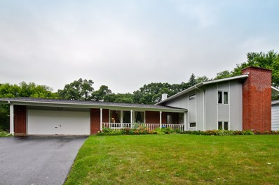 518 Berriedale Drive, Cary, IL 60013 - #: 10060682