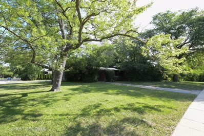 701 Pine Street, Deerfield, IL 60015 - MLS#: 10060687