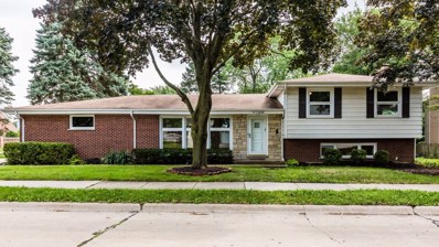 15 N Salem Avenue, Arlington Heights, IL 60005 - #: 10060689