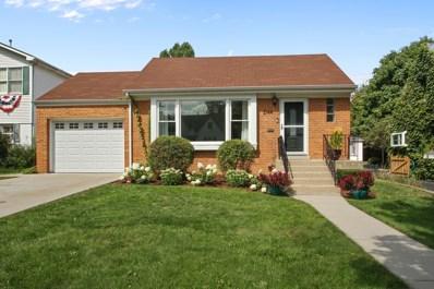 2144 Walnut Court, Glenview, IL 60025 - MLS#: 10060698