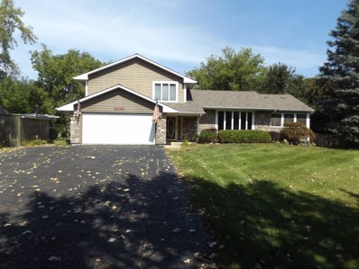 26086 W Oak Avenue, Antioch, IL 60002 - MLS#: 10060772