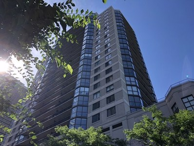 33 W Delaware Place UNIT 7K, Chicago, IL 60610 - #: 10060801