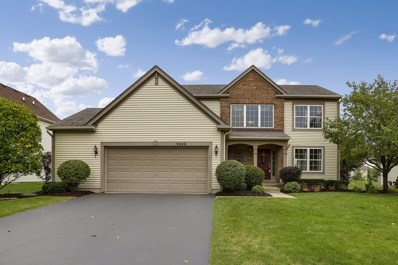 9446 Welsh Lane, Huntley, IL 60142 - #: 10060817