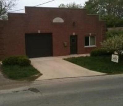 315 E South Street, Woodstock, IL 60098 - #: 10060856