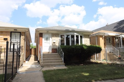 5130 W Bloomingdale Avenue, Chicago, IL 60639 - MLS#: 10060865