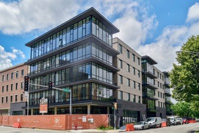 147 N Euclid Avenue UNIT 307, Oak Park, IL 60302 - MLS#: 10060917