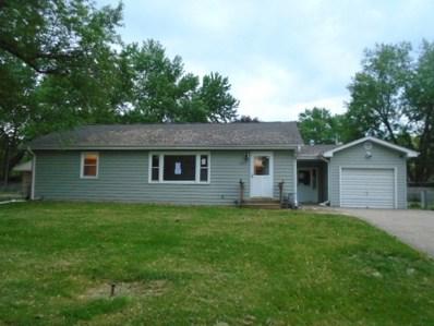 1507 Birch Street, Holiday Hills, IL 60051 - #: 10060926