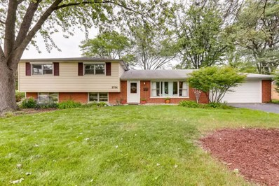 3754 Lindenwood Lane, Glenview, IL 60025 - #: 10060965