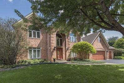 2708 Royal Kings Court, St. Charles, IL 60174 - #: 10060969