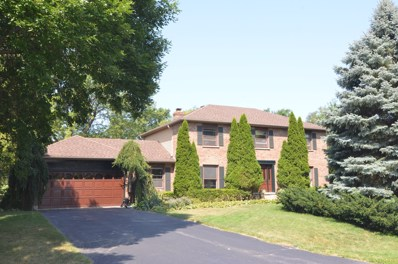 304 Dale Avenue, Prospect Heights, IL 60070 - #: 10061015