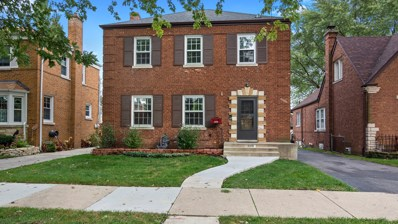 9139 S Bell Avenue, Chicago, IL 60643 - #: 10061051