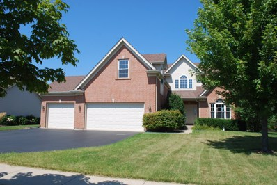 4632 4th Street, Winthrop Harbor, IL 60096 - MLS#: 10061143