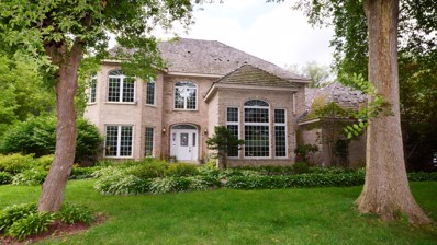 16616 W Cherrywood Lane, Wadsworth, IL 60083 - MLS#: 10061176