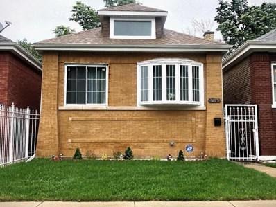 7229 S Maplewood Avenue, Chicago, IL 60629 - #: 10061234