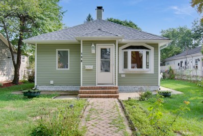 138 W Blair Street, West Chicago, IL 60185 - MLS#: 10061289