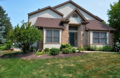 27w220  Chelsea Circle, Winfield, IL 60190 - #: 10061323