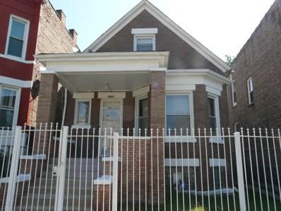 6427 S Paulina Street, Chicago, IL 60636 - MLS#: 10061397