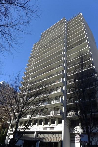 1430 N Astor Street UNIT 14A, Chicago, IL 60610 - #: 10061415