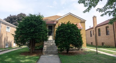 3623 Harvey Avenue, Berwyn, IL 60402 - MLS#: 10061429