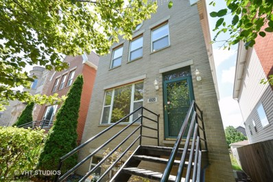 4920 S Champlain Avenue, Chicago, IL 60615 - #: 10061455