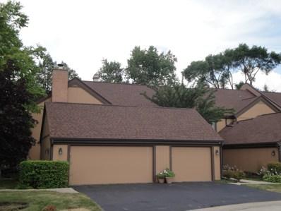 1528 Anderson Lane, Buffalo Grove, IL 60089 - #: 10061479