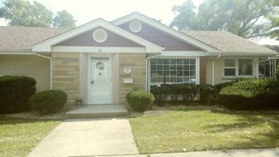 9800 Cook Avenue, Oak Lawn, IL 60453 - #: 10061488