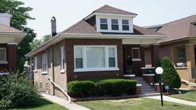 7604 S Michigan Avenue, Chicago, IL 60619 - MLS#: 10061501