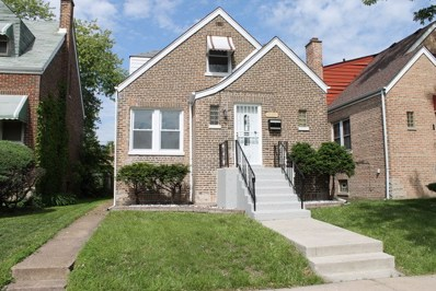 9120 S PAXTON Avenue, Chicago, IL 60617 - MLS#: 10061765