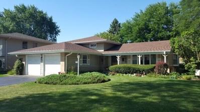 920 Lonsdale Road, Elk Grove Village, IL 60007 - #: 10061805