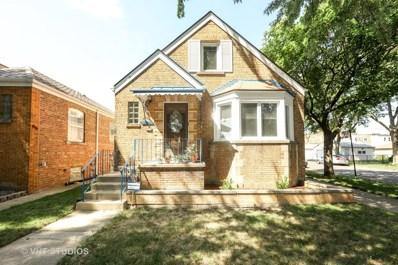6200 S Tripp Avenue, Chicago, IL 60629 - MLS#: 10061908