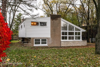 1443 Cavell Avenue, Highland Park, IL 60035 - #: 10061919