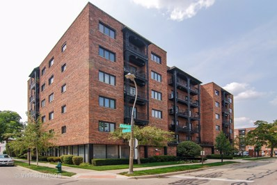 414 Clinton Place UNIT 402, River Forest, IL 60305 - MLS#: 10062056
