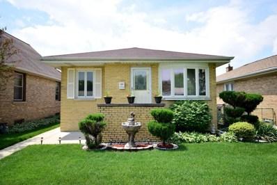 3314 Pearl Street, Franklin Park, IL 60131 - #: 10062087