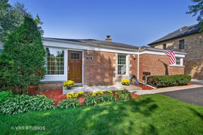 934 Shermer Road, Glenview, IL 60025 - MLS#: 10062098