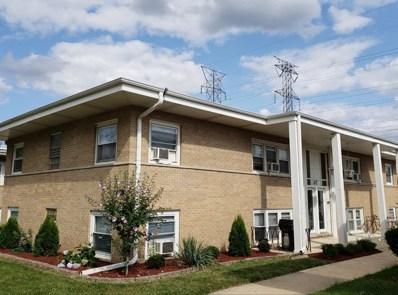 67 E Blecke Avenue, Addison, IL 60101 - MLS#: 10062103