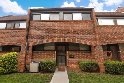 902 S May Street UNIT C, Chicago, IL 60607 - #: 10062335