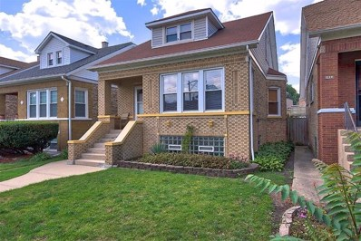 2622 N Major Avenue, Chicago, IL 60639 - #: 10062397
