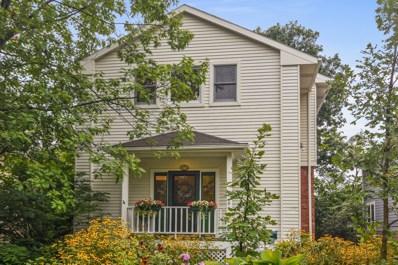 1873 Kiest Avenue, Northbrook, IL 60062 - MLS#: 10062434